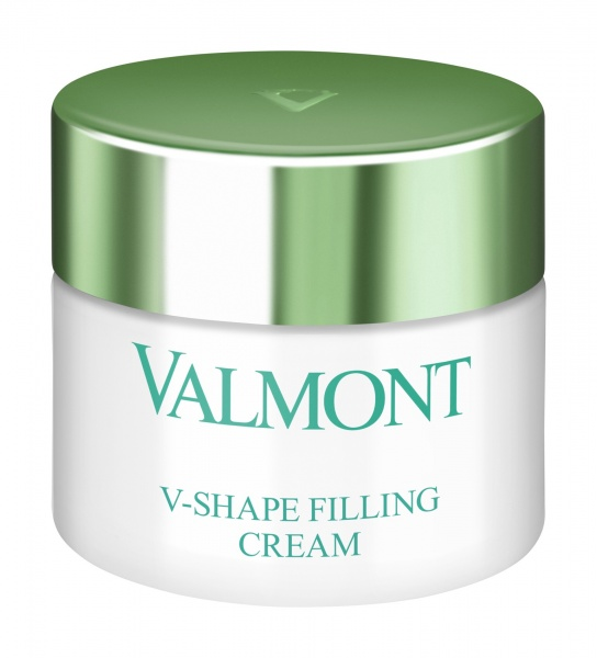 Valmont V-SHAPE Filling Cream V SHAPE Крем-филлер для лица 50 мл