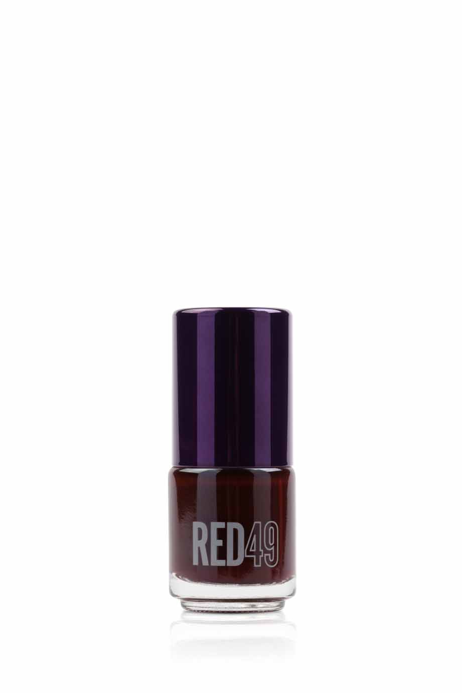 Лак Для Ногтей Christina Fitgzerald Red 49 Extreme 15 Ml