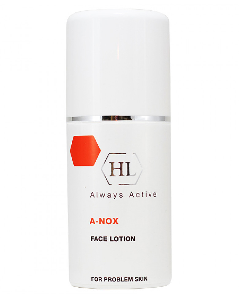 Holy Land A-NOX Face Lotion Лосьон для лица 250 мл