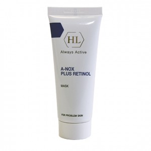 Holy Land A-Nox Plus Retinol Mask Маска 70 Мл