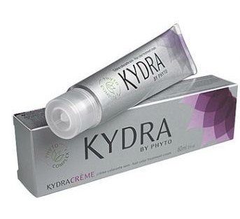 Kydra Creme 9 | 13 Blond Tres Clair Cendre Dore