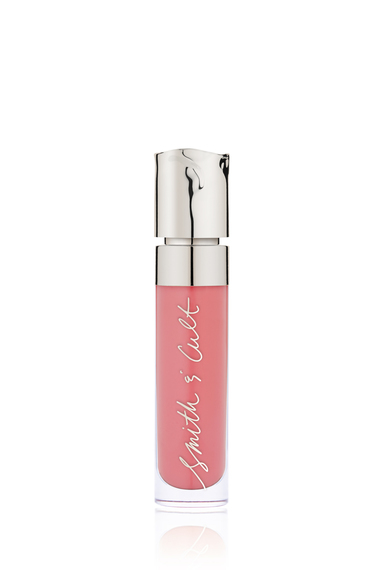 Smith And Cult The Shinning Lip Lacquer Блеск Для Губ The Lovers 5 Мл