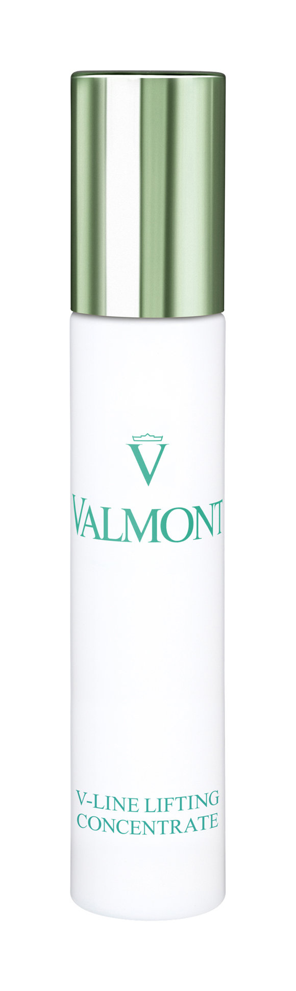 Valmont V-LINE Lifting Concentrate V LINE Cыворотка-лифтинг для лица 30 мл