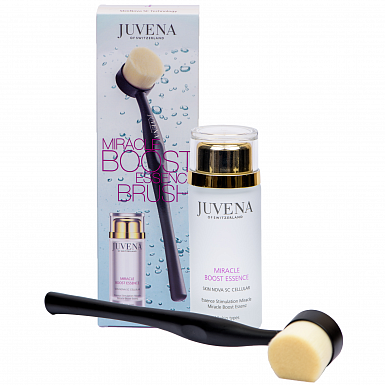 "Juvena Набор ""Миракль"" Set Skin Specialists Miracle Boost Essence"