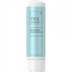 Увлажняющий Кондиционер Tigi Copyright Custom Care Moisture Conditioner