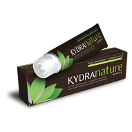 KYDRA NATURE 7 | 74 BLOND MARRON CUIVRE