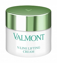 Valmont V-LINE Lifting Cream V LINE Крем-лифтинг для лица 50 мл