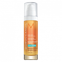 Концентрат Для Сушки Феном Moroccanoil Blow Dry Concentrate (50Мл)
