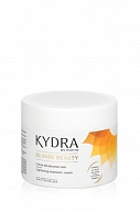 KYDRA BLOND BEAUTY DECO BLONDE POT Осветляющая паста 500 гр