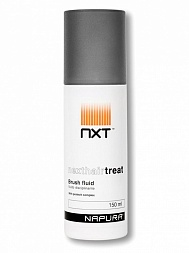 Napura Nxt Brush Fluid Флюид Для Укладки Брашингами 150 Мл