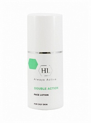 Holy Land Double Action Face Lotion Лосьон Для Лица 250 Мл