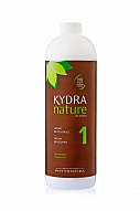 KYDRA NATURE OXIDIZING CREAM 1 I Крем-оксидант 1